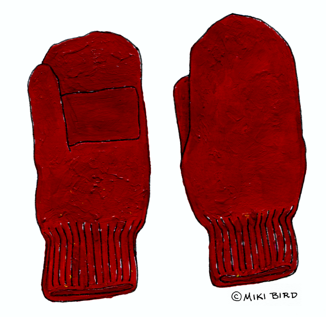 red-mittens-copyright-png