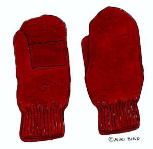 red-mittens-reduced-png